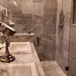 Bathroom Remodel in Betton Hills