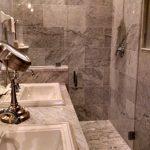 Bathroom Remodel in Betton Hills