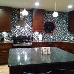 Tallahasee Kitchen Remodeling Services