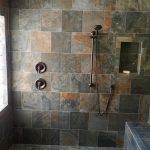 Bathroom Remodel in The Antlers