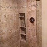 Bathtub to Shower in Avondale