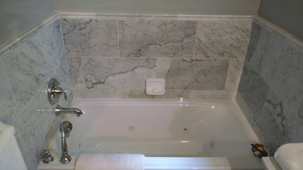 Bathroom Remodeling Tallahassee FL Reynolds Home Builders - Bathroom remodeling tallahassee fl