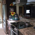 Kitchen Remodel Services in Killearn