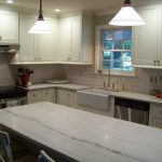 Kitchen Remodel Services in Rhoden Cove