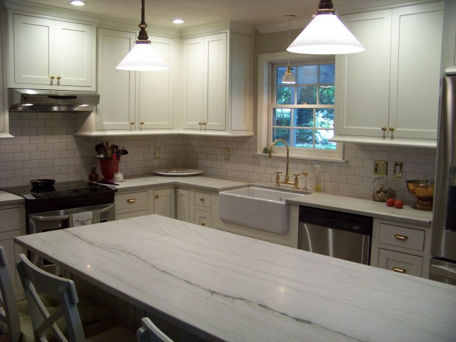 nice Kitchen Remodel Tallahassee #2: Kitchen Remodel Services in Rhoden Cove