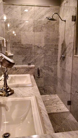Heres Why You Should Replace Your Bathroom Tile Reynolds Home - Avocado-green-bathroom-tile