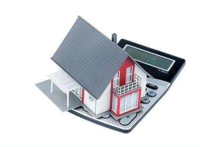 Financing a Custom Built Home