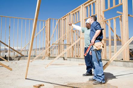 Finding the Right Land to Build a Custom Home