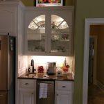 Kitchen Remodel Tallahassee FL