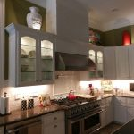 Kitchen Remodeling in Tallahassee FL