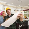 When Selecting a Home Contractor, Be Aware of These Red Flags