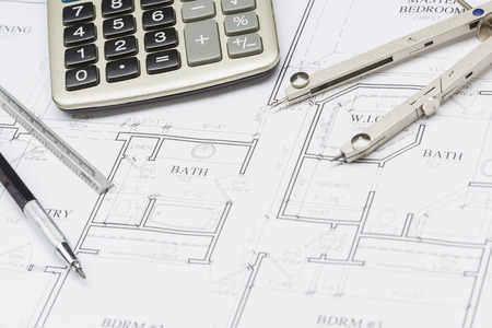 Budgeting for Home Remodels
